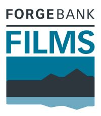 Forgebank Films